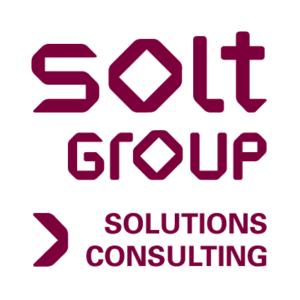 Solt.Group | Spezialisierte Personalvermittlung