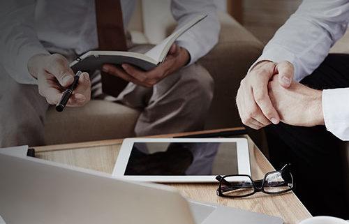 soltgroup-kaufmaennisches_personal-presonalvermittlung-unternehmen